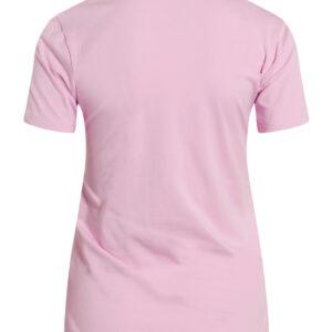 Anais T-shirt fra Claire Woman