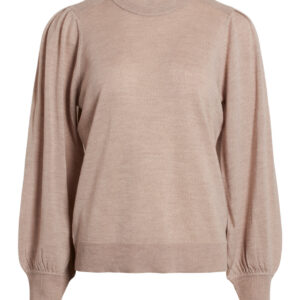 Dalah Pullover fra Claire Woman