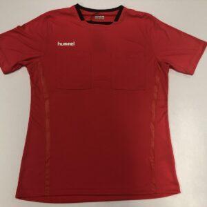 hummel T-shirt pink