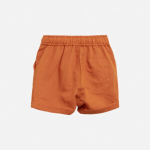 Hakon shorts fra Hust and Claire