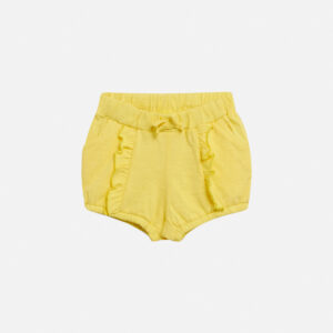 Henny shorts fra Hust and Claire