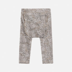 Lucia leggings fra Hust and Claire