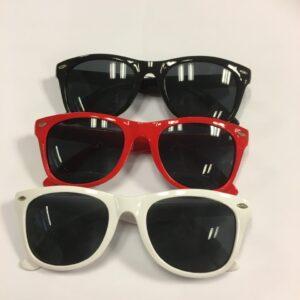 Solbriller til børn fra ShoeShoe